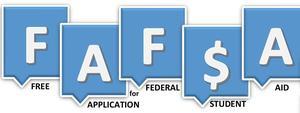 FAFSA Heading.jpg