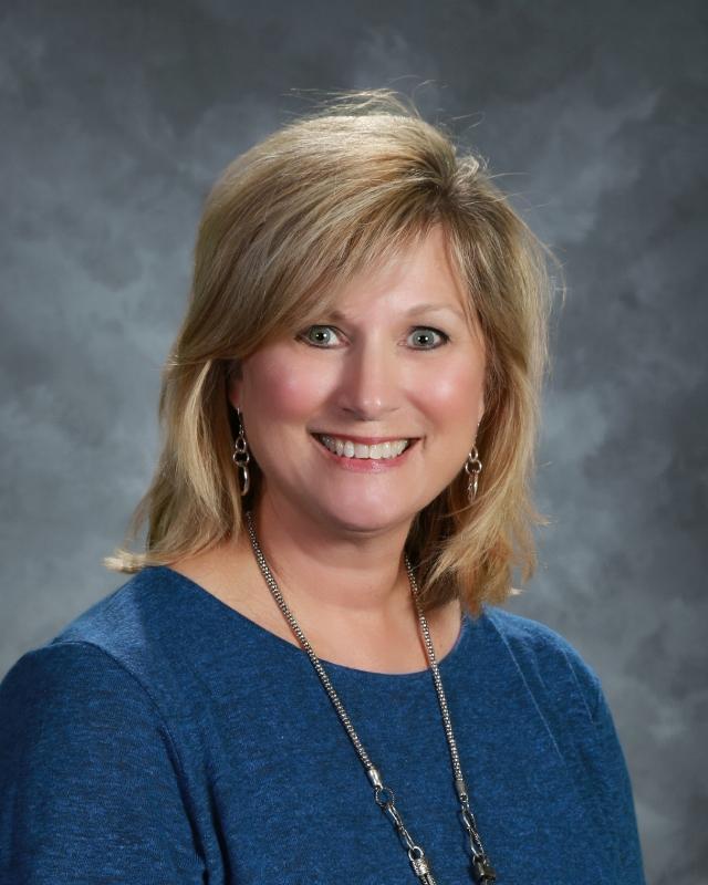 Susan Sibley