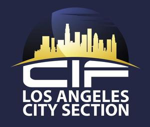 CIF LA City Section-dark blue logo.jpg