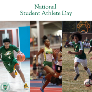 National Student Athlete Day.png