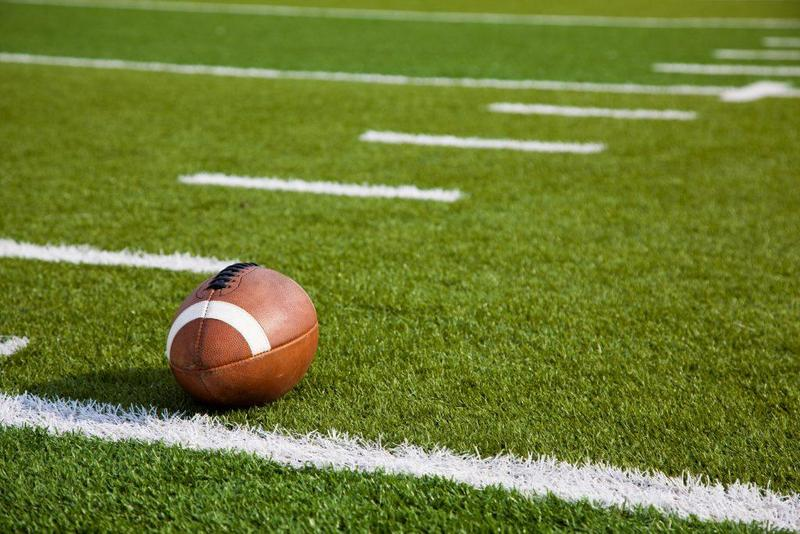 REQUEST FOR PROPOSAL REPLACEMENT AND ADDITION OF SYNTHETIC TURF Featured Photo