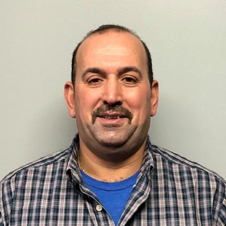 Louie Baka's Profile Photo