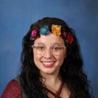 Kenna Cribb's Profile Photo