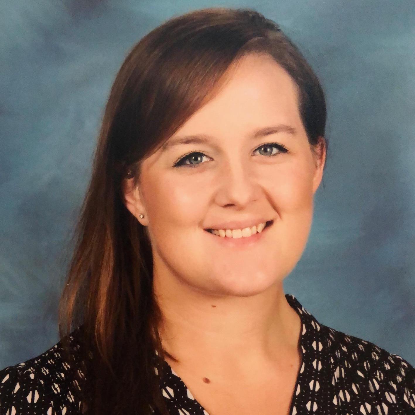 Kellyn Neunlist's Profile Photo