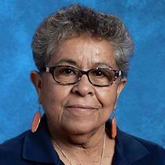 Victoria Camacho's Profile Photo