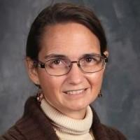 Rachel Overton's Profile Photo