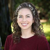 Sofia Castaneda's Profile Photo