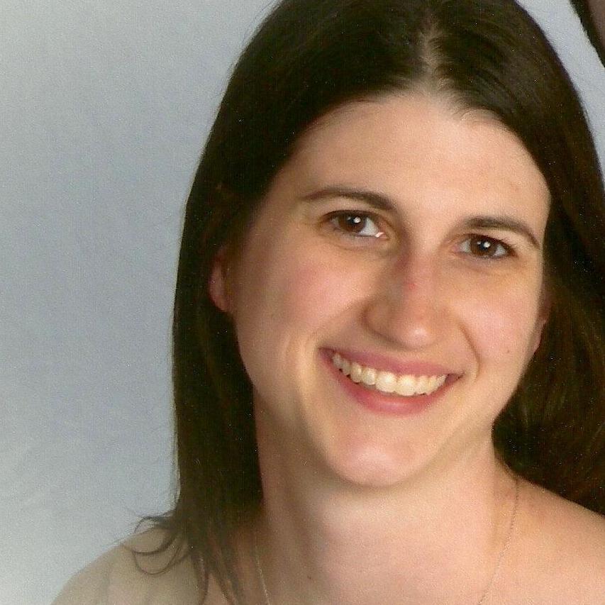 Karyn Ickes's Profile Photo