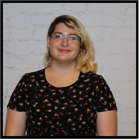Cecily Fergeson's Profile Photo