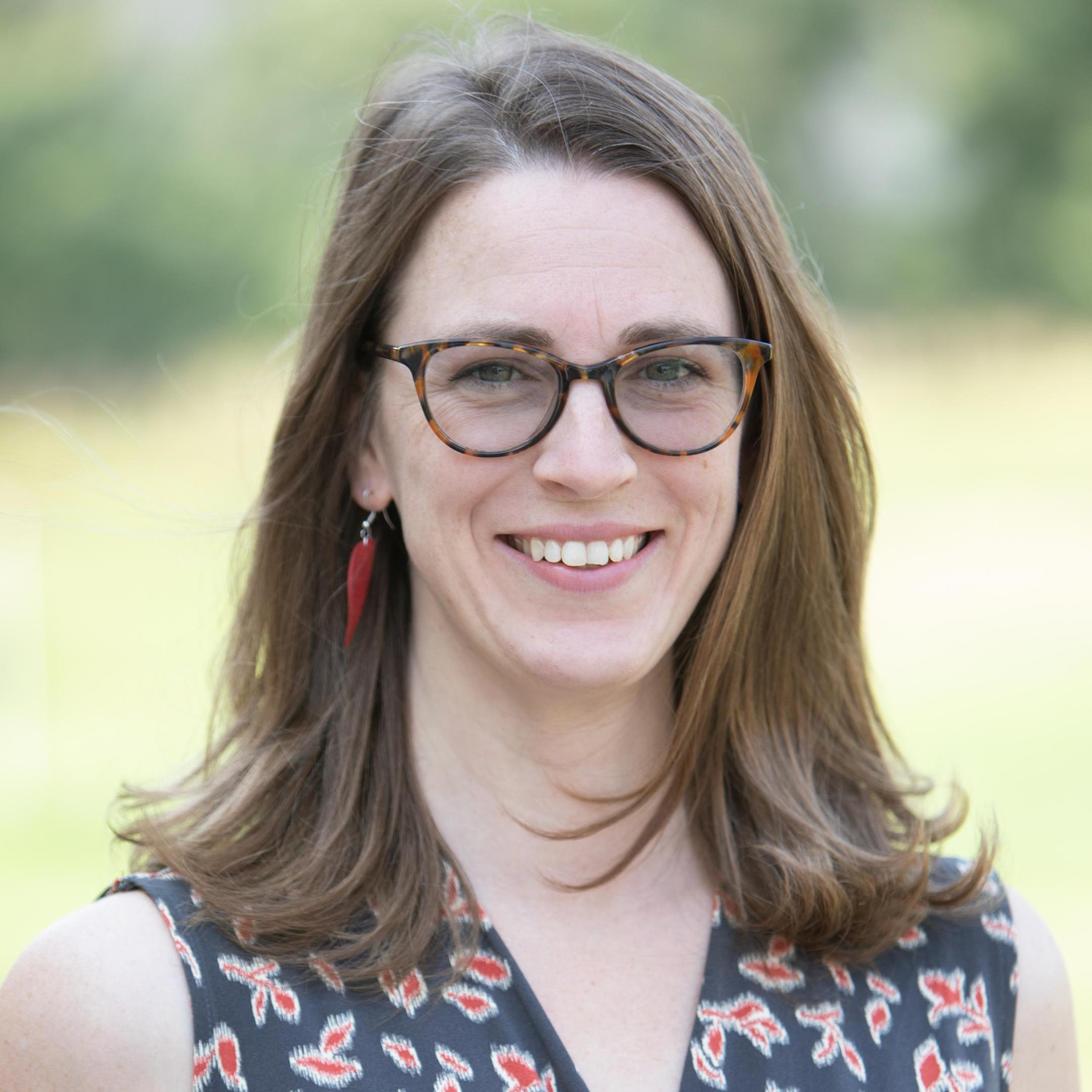 Danielle Berman's Profile Photo