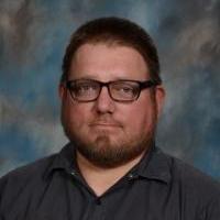 Scott Loechel's Profile Photo