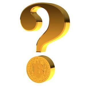 Bitcoin Questionmark.jpg
