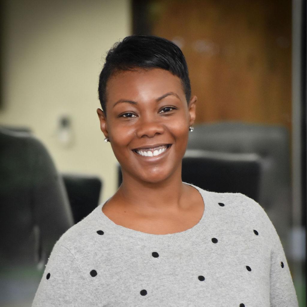 Alexis Long's Profile Photo