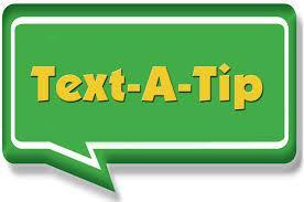 GV Text A Tip Featured Photo