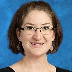 Margaret Shirley's Profile Photo