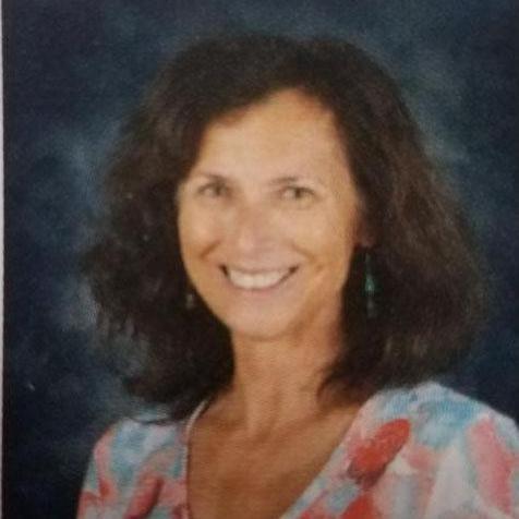 Susan Lins's Profile Photo