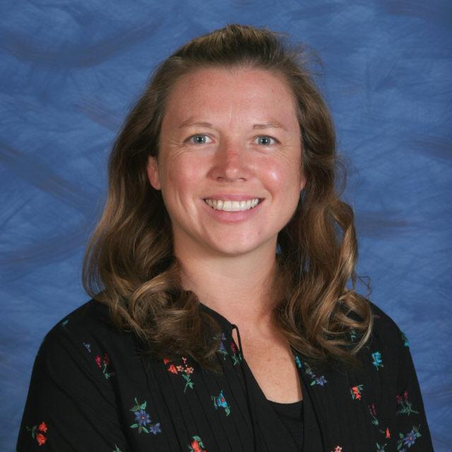 Whitney Gratz's Profile Photo
