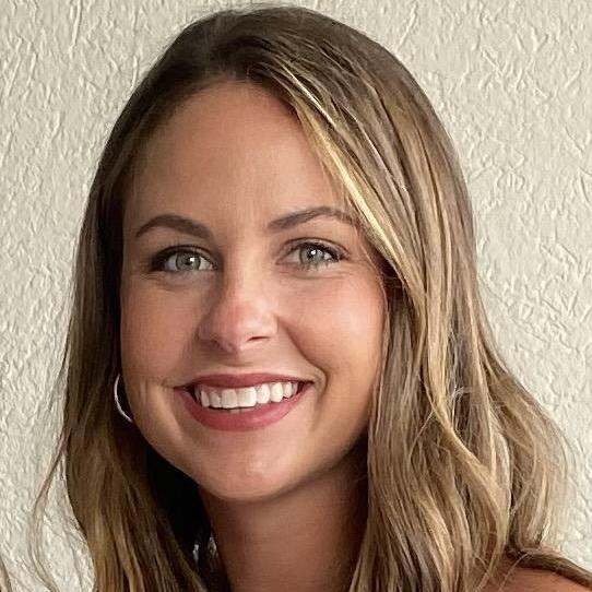 Mandy Hutchinson's Profile Photo