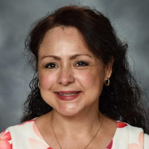 Cynthia Maxwell's Profile Photo