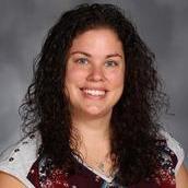 Caitlyn Schreiter's Profile Photo