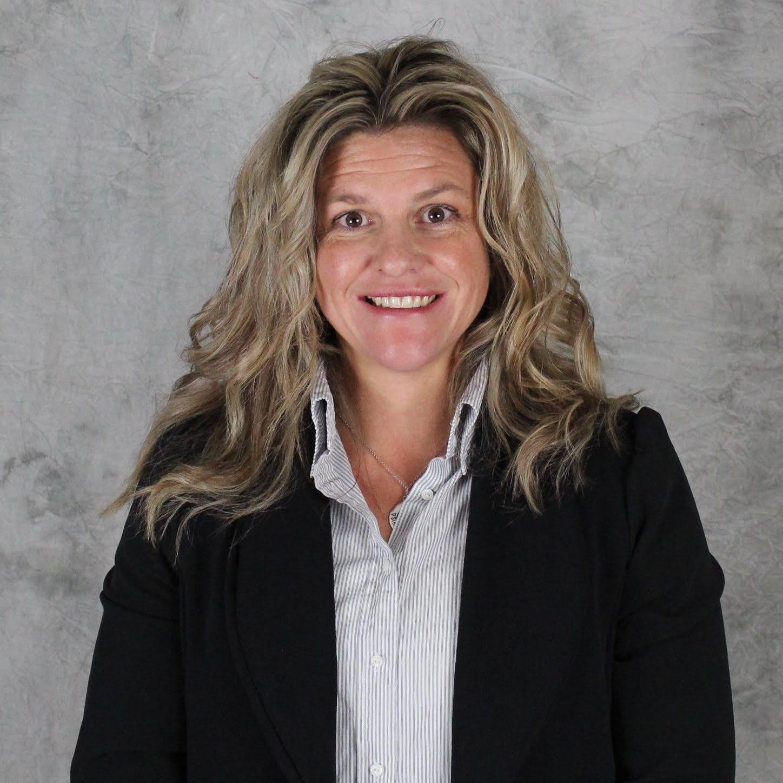 Camille Knudson's Profile Photo