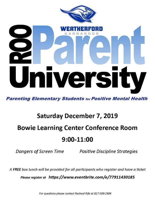 Elementary Mental Health Expo December 7 2019.jpg