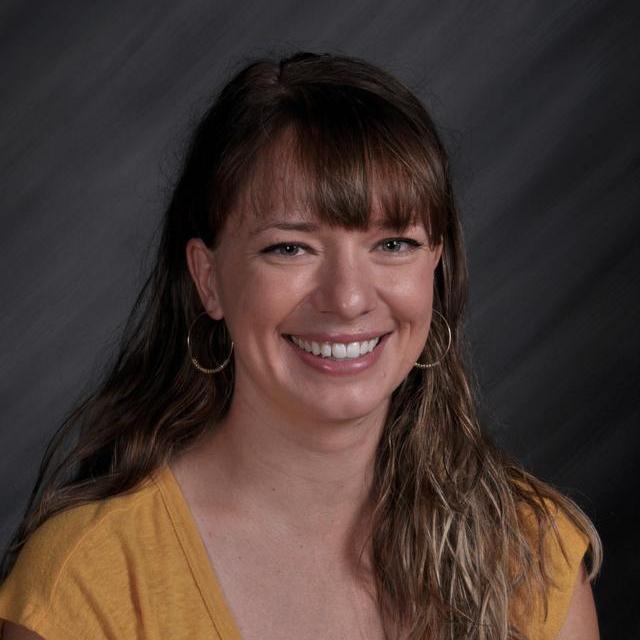 Meghan Willcox's Profile Photo