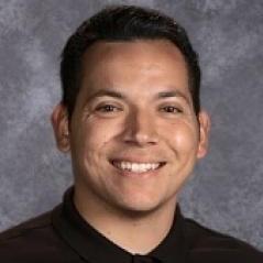 Ricardo Sotelo Santoyo's Profile Photo