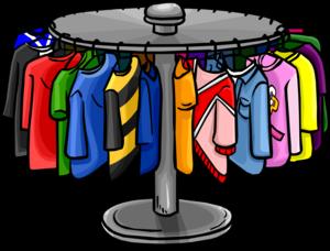 clothes-clip-art-17.png