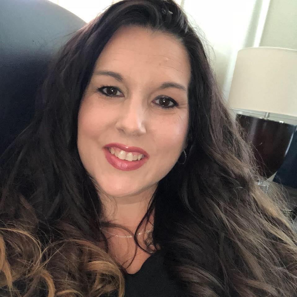 Missy DoRemus's Profile Photo