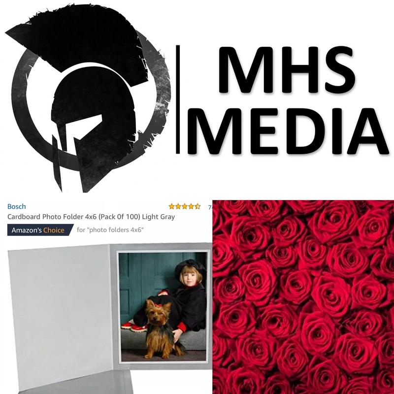 Maspeth HS Media Productions Team Thanks Anonymous Donor Featured Photo