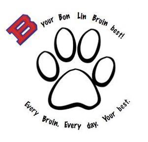 Bruin Logo.jpeg