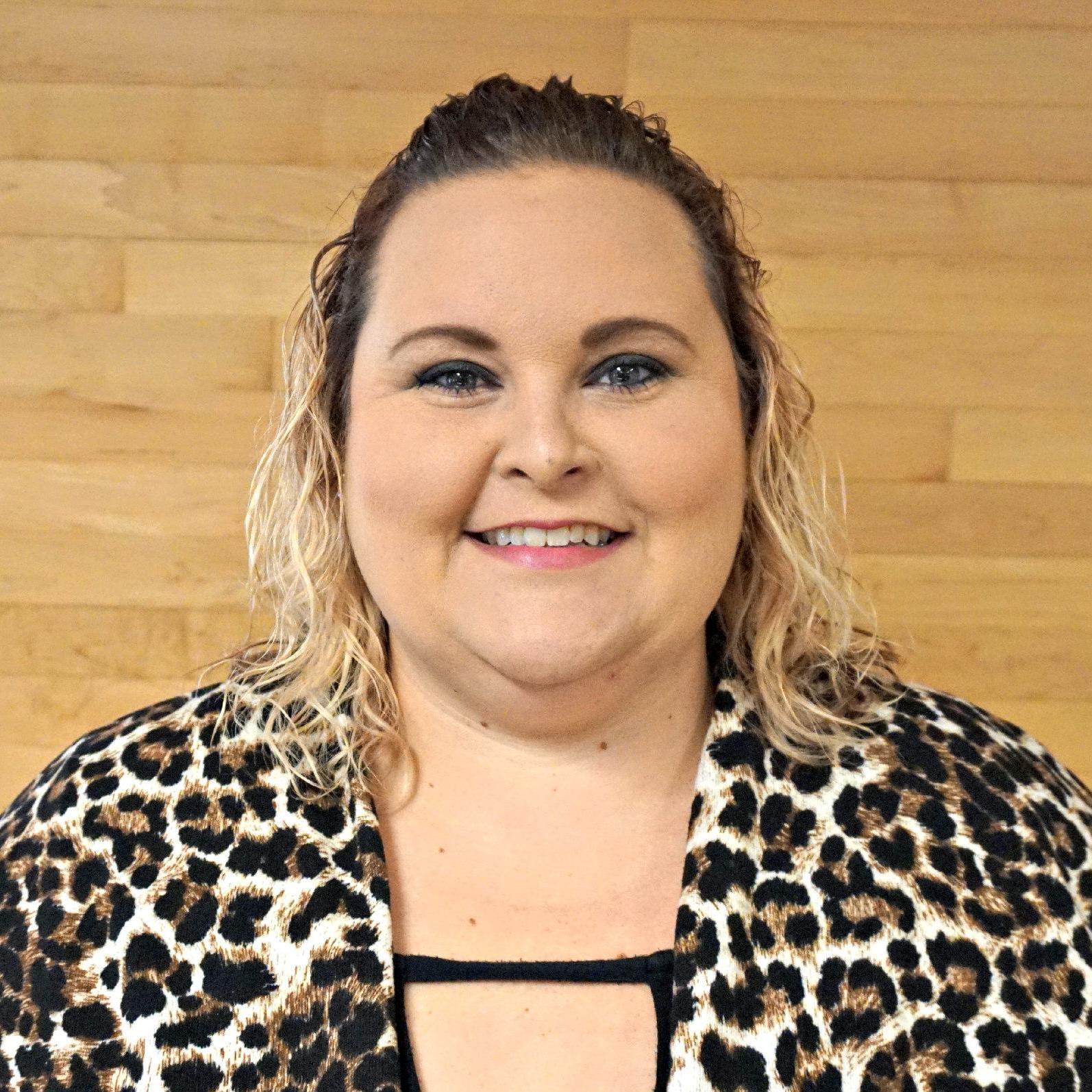 Heather Boersma's Profile Photo