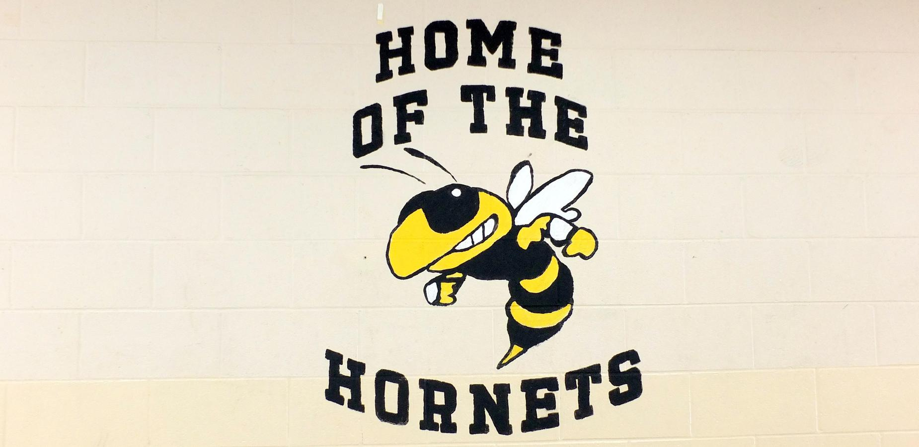 Home of the Hornets