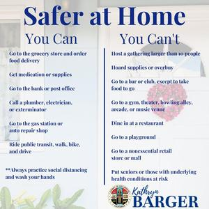 Safer At Home - You Can - You Can't.jpg