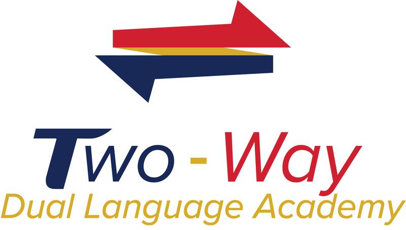 TWDL logo