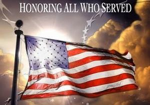 Veterans_Day300x210.jpg