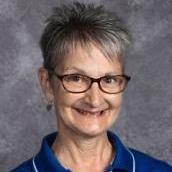Pam Sailor's Profile Photo