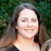 Celeste Hollien's Profile Photo