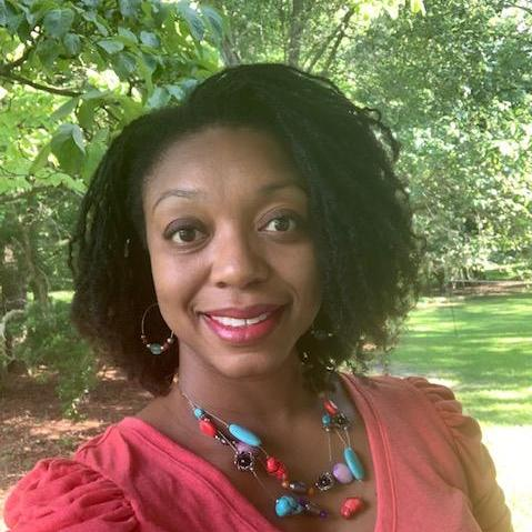 Sherri Smith's Profile Photo