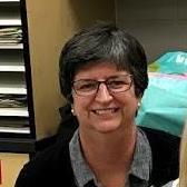 Mary Fleischauer's Profile Photo
