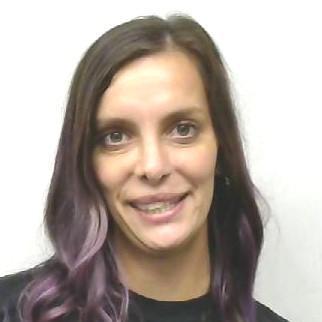Annelie Pate's Profile Photo