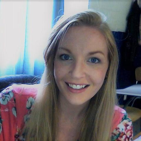 Elizabeth Talbot's Profile Photo