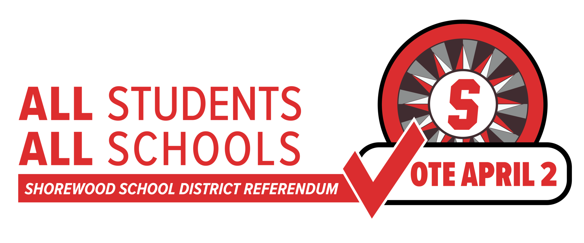 Shorewood Facilities Referendum