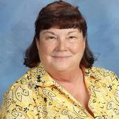 Lynn Sweeney's Profile Photo