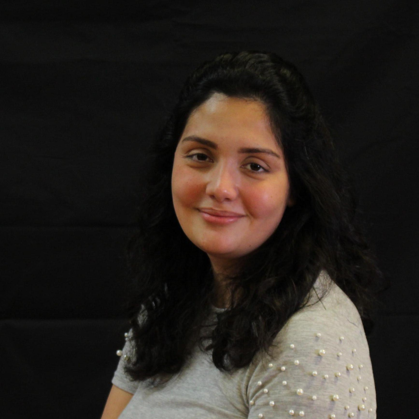 Karla Garza's Profile Photo