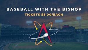 BaseballBishop.jpg