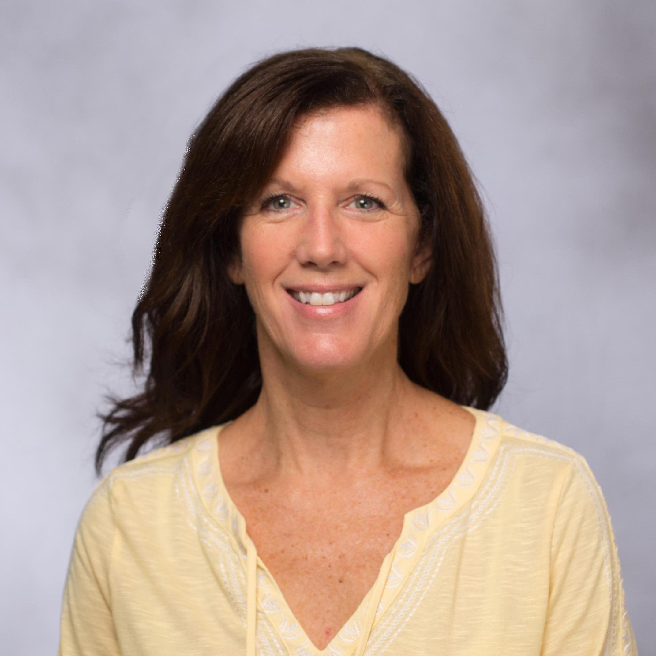 Therese Cliatt's Profile Photo