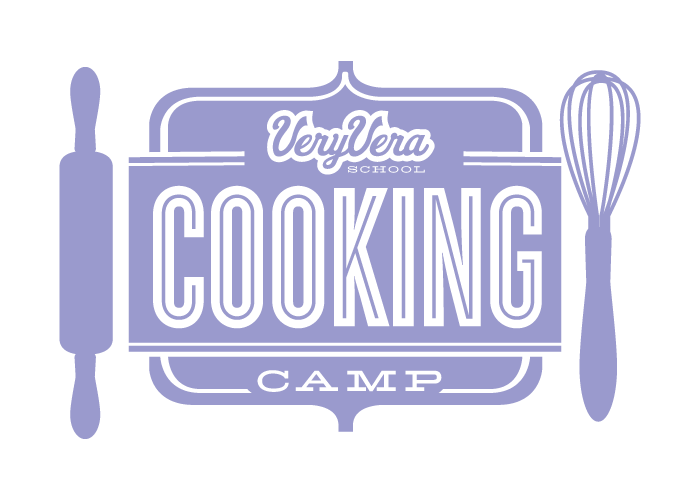VeryVera Cooking Camp - Summer 2019 @BA! Featured Photo