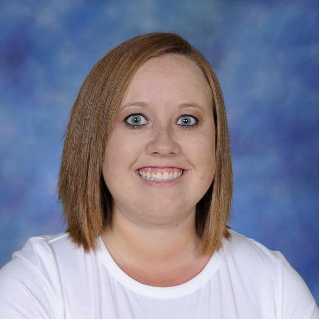 Morgan Hengsteler's Profile Photo